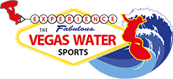 Las Vegas Watersports