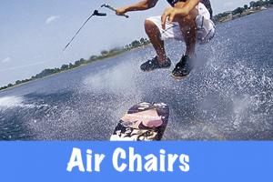 Las-Vegas-Water-Sports-Air-Chairs
